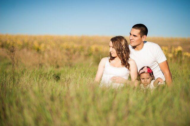 טיפול רגשי לילדים להורים גרושים, איך עושים זאת נכון?